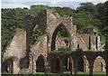 NY0506 : Calder Abbey, St Bridget Beckermet by Humphrey Bolton