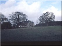 H5720 : Annaghmakerrig House by Dr Charles Nelson