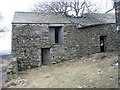 SD1891 : Crag Hall by John Holmes