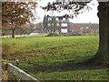 SJ8967 : Bell Farm ,Shellow Lane,North Rode by Ian Warburton