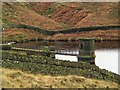 SE1303 : Snailsden Reservoir by Roger May