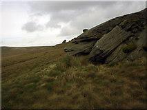 SD9334 : Dove Stones by Phil Champion
