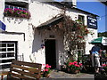 SD2290 : The Blacksmiths Arms, Broughton Mills by Richard Swales