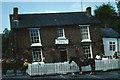 SO8990 : Glynne Arms, Himley by Stephen McKay