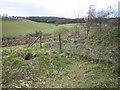 SU9088 : Wooburn Green: Ronald Wood valley by Nigel Cox