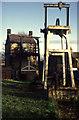 SK3899 : Elsecar Newcomen engine. by Chris Allen