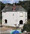 SW8041 : Refitting an Old House by Tony Atkin