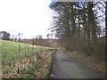 SU9487 : Wooburn Common: Green Common Lane by Nigel Cox