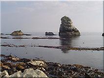 SY8479 : Mupe Rocks by John Hope
