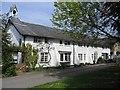 TL0835 : Old School House, Silsoe, Beds by Rodney Burton