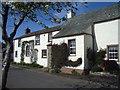 NY4235 : Yew Tree House by Alexander P Kapp