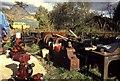 SJ9483 : Anson Museum, Higher Poynton by Chris Allen