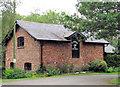 SJ5758 : Bunbury Mill by Alan Godfree