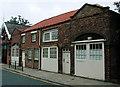 TA0929 : Union Street, Hull by Paul Glazzard