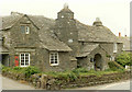 SX0588 : Tintagel, The Old Post Office by Neil Kennedy