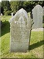 SX1073 : Blisland Church by Neil Kennedy