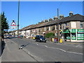 TQ5177 : Manor Road, Erith (2) by Danny P Robinson