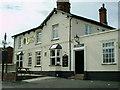 SP0082 : The Cock Inn by Carl Baker