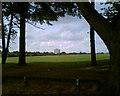 SP1383 : The Dells, Wagon Lane by John Evans