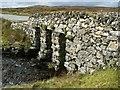 SH7744 : Pont Ar Gonwy by Stephen Elwyn RODDICK