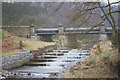 SD5443 : Thirlmere Aqueduct by Stephen Craven
