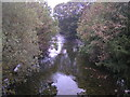 NY2514 : Stonethwaite Beck by Dave Dunford
