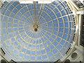 TQ5188 : The dome - Liberty 2 by John Winfield