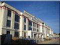 TL0702 : Kings Langley: Former Ovaltine factory by Nigel Cox