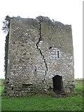R4752 : Court Castle by Liam