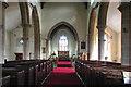 TF7319 : St Nicholas, Gayton, Norfolk - East end by John Salmon