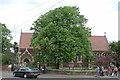SP9938 : St Margaret, Lidlington, Beds by John Salmon