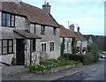 ST6965 : Ashton Hill, Corston by Roger Cornfoot