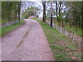 SJ7706 : Bonemill Bridge by A Holmes