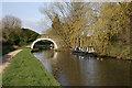 SD6525 : Livesey Hall Bridge by Mr T