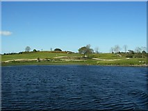 G8902 : Carrick-on-Shannon Golfcourse by Suse