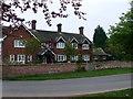 SJ7872 : Shawcroft Hall Farm by Eirian Evans