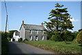 SX3289 : Werrington: Colehouse by Martin Bodman
