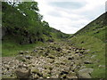 SD6780 : Ease Gill by Chris Heaton