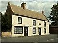 TL5973 : Sundial House in Soham by Robert Edwards