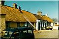 O1573 : McDonough's pub, Bettystown by Kieran Campbell