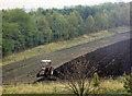 SE3903 : We plough the fields by Steve  Fareham