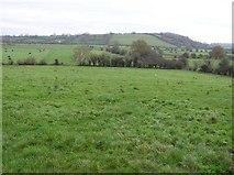 H7145 : Knockaginny Townland by Kenneth  Allen