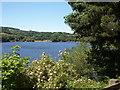 SD7314 : Jumbles Reservoir by frances barton