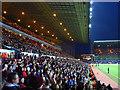 SP0790 : Villa Park : Week 2