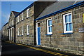 SH3735 : Hen Wyrcws Pwllheli Old Workhouse by Alan Fryer