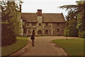 TL5362 : Anglesey Abbey, Cambridgeshire by Christine Matthews