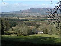 S9790 : Glen of Imail by Jonathan Billinger