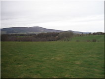 O2205 : View towards Dioghais by Simon Mortimer