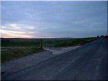 TQ2708 : Devils Dyke Road by Simon Carey