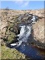 NR7880 : Waterfall : Week 18
